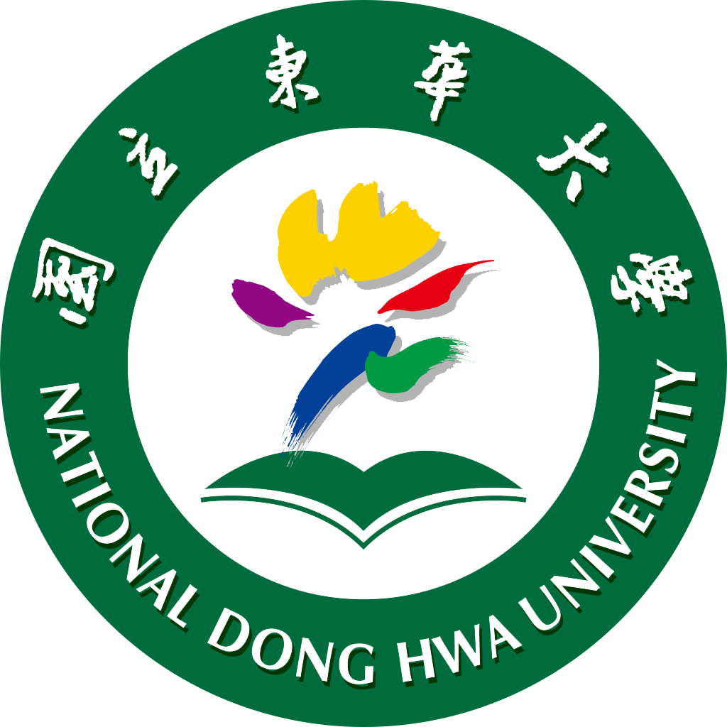 National_Dong_Hwa_University_logo.svg副本